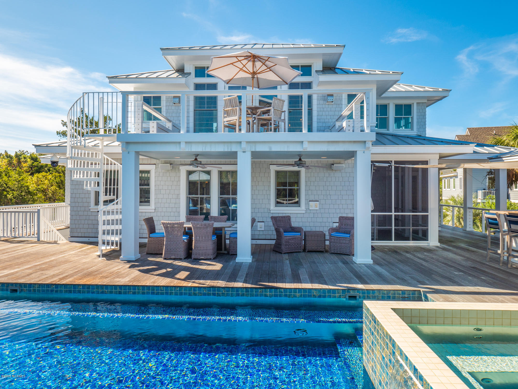 RE/MAX at the Beach - MLS Number: 100190701