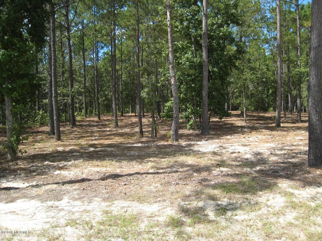 631 Grovewood Lane, Bolivia, North Carolina 28422, ,Wooded,For sale,Grovewood,100190791