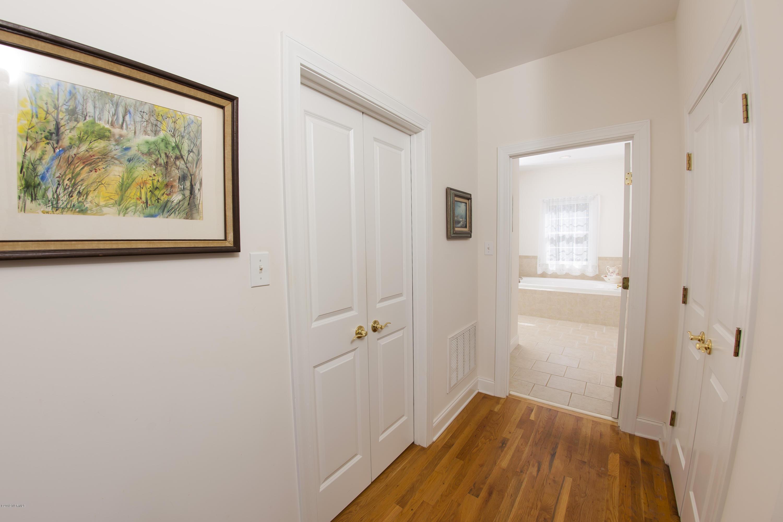 168 Brite Lane, Oriental, North Carolina 28571, 4 Bedrooms Bedrooms, 13 Rooms Rooms,5 BathroomsBathrooms,Single family residence,For sale,Brite,100190871