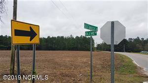 3745 Sea Breeze Drive, Green Sea, South Carolina 29545, ,Mixed use,For sale,Sea Breeze,100190950