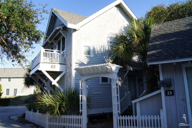 RE/MAX at the Beach - MLS Number: 100191083