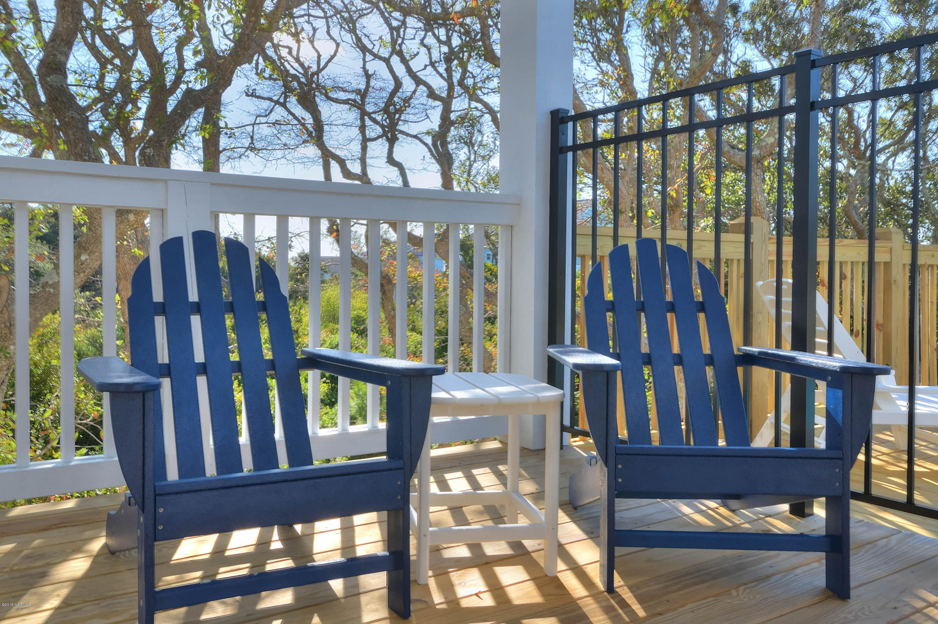 RE/MAX at the Beach - MLS Number: 100191022