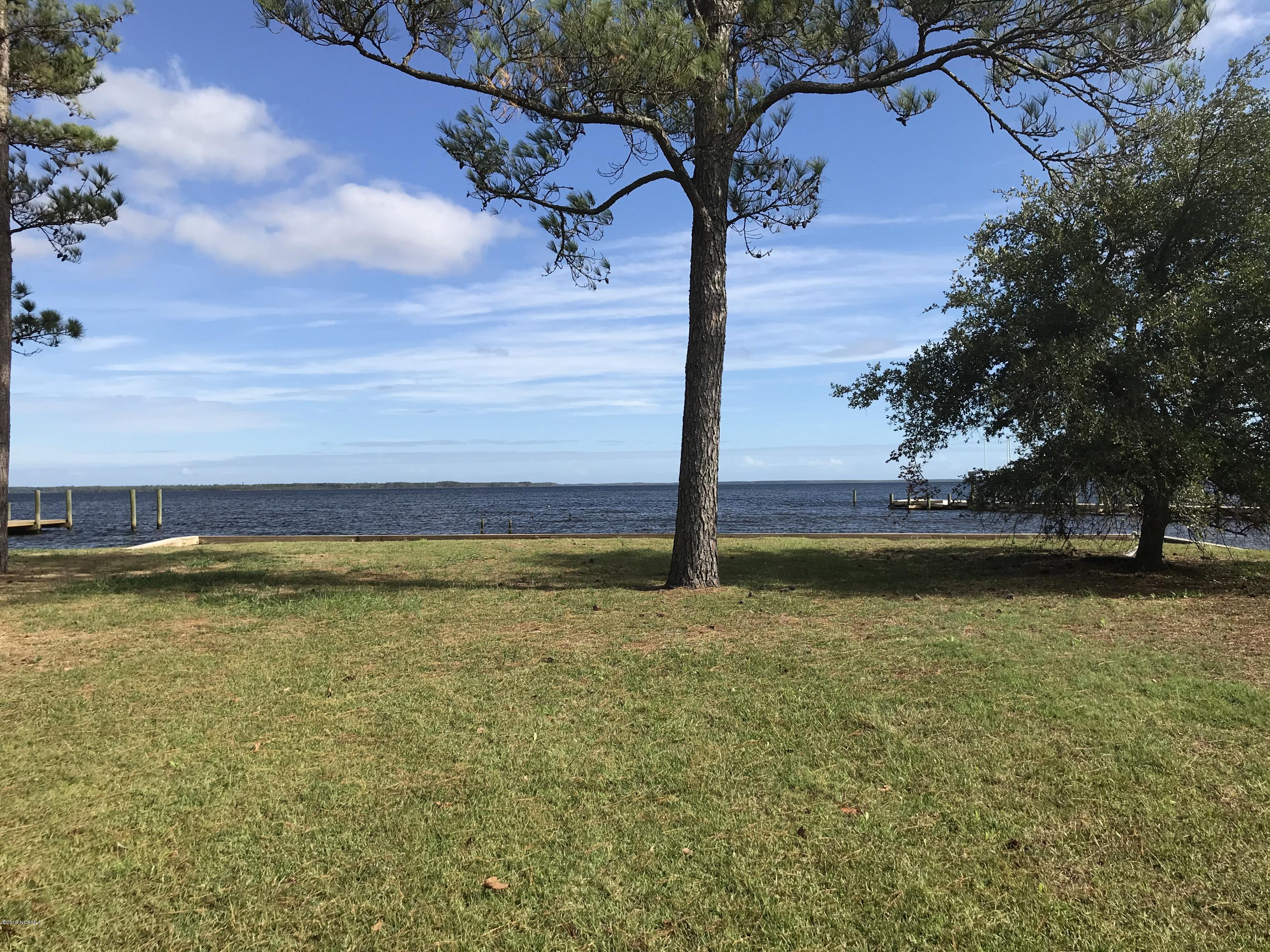 14 State Rd 1764 Off, Belhaven, North Carolina 27810, ,Residential land,For sale,State Rd 1764 Off,100191029