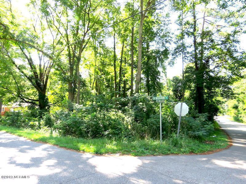 Near 252 Memory, Whiteville, North Carolina 28472, ,Residential land,For sale,Memory,100191517