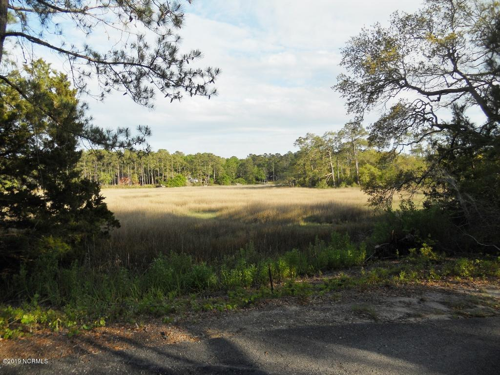692 Folly Drive, Bolivia, North Carolina 28422, ,Residential land,For sale,Folly,100191199