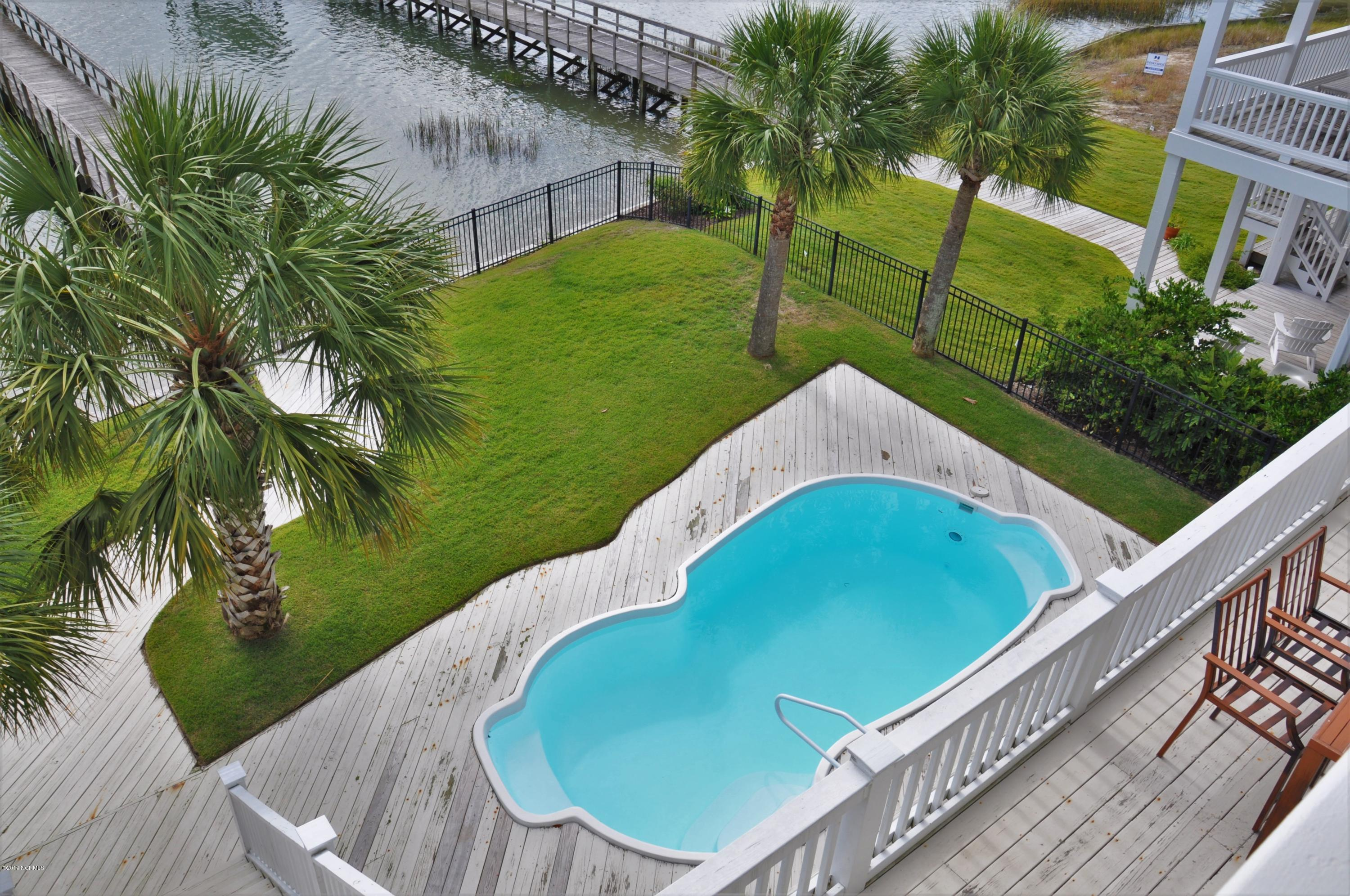 Sunset Properties - MLS Number: 100191205
