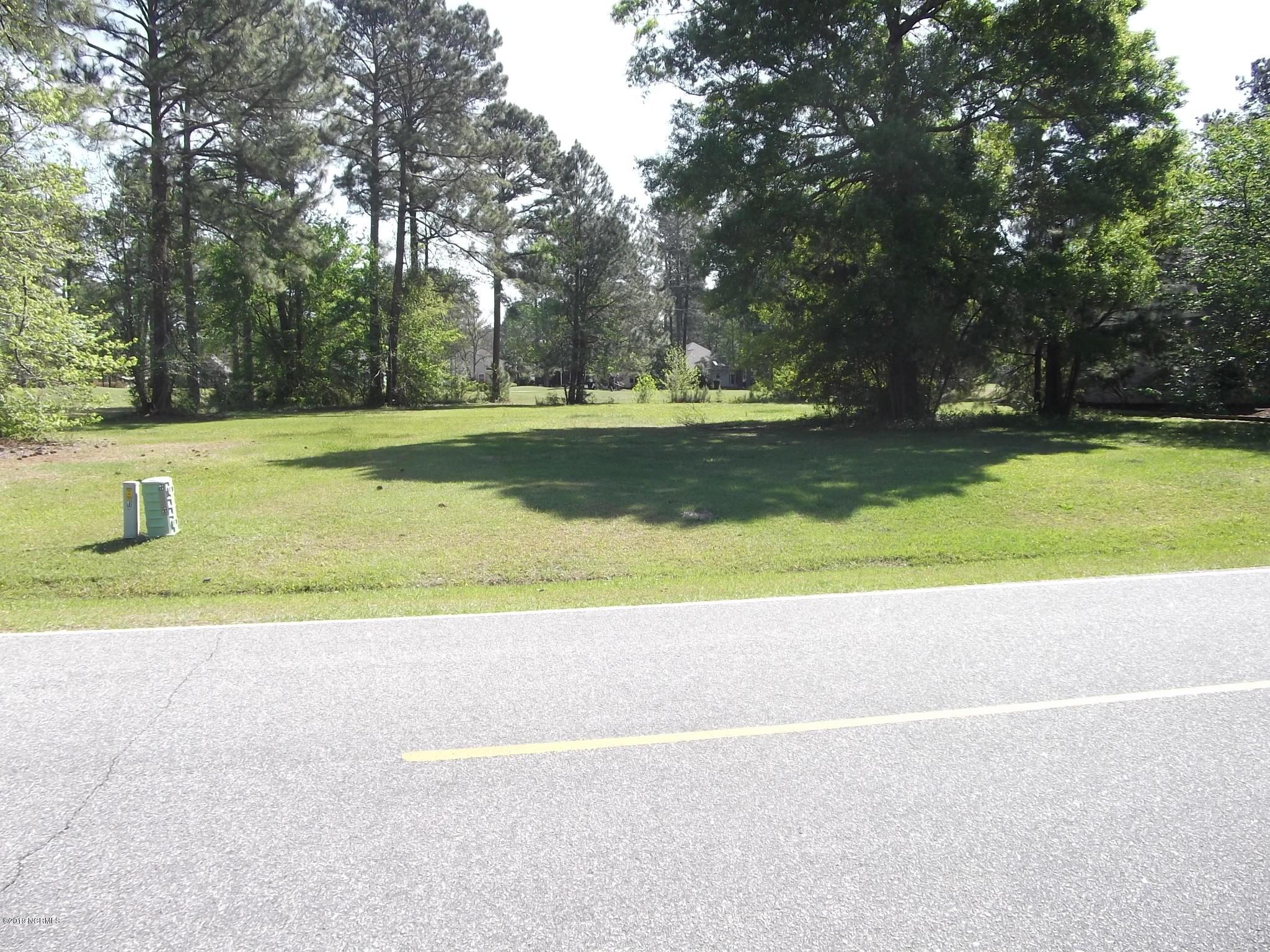 8879 Smithfield Drive, Calabash, North Carolina 28467, ,Residential land,For sale,Smithfield,100191298