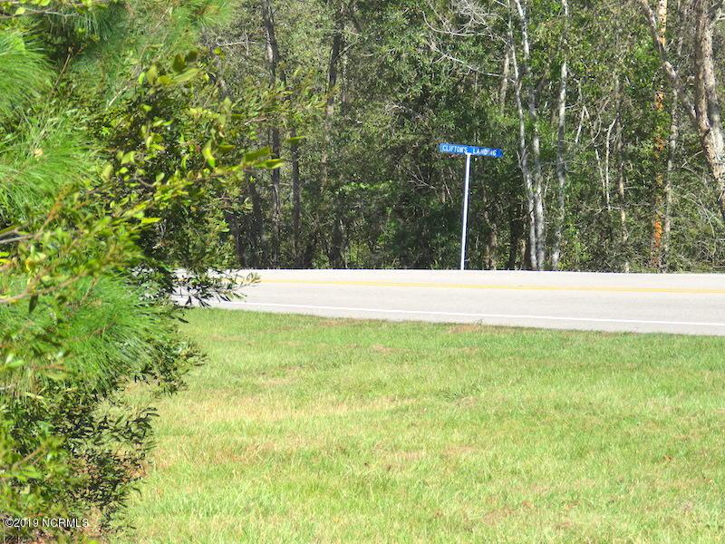 Near 1880 Dock Road, Whiteville, North Carolina 28472, ,Recreation,For sale,Dock,100191373