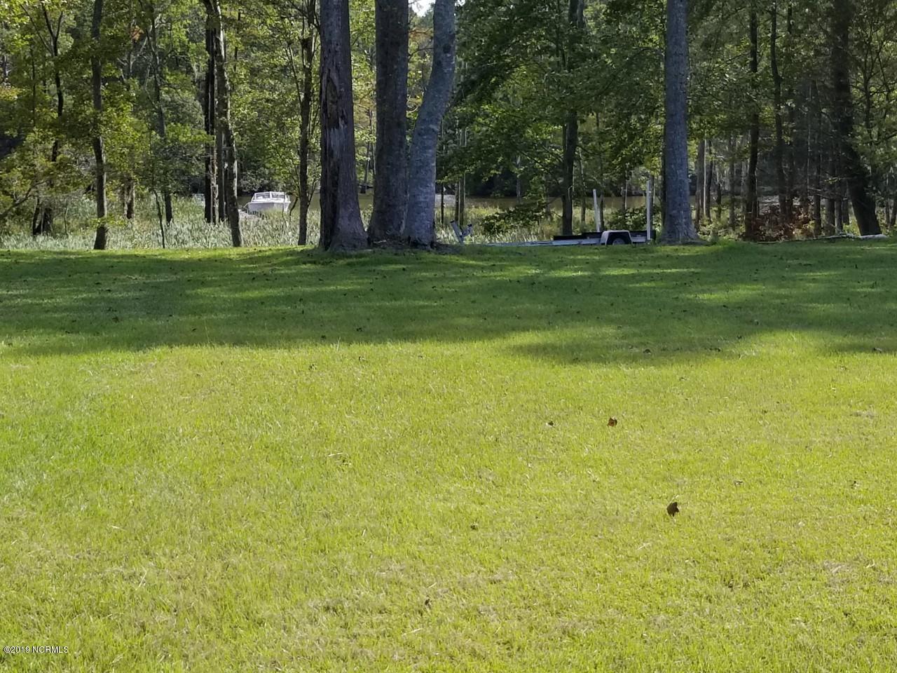 13 Peninsula Drive, Bath, North Carolina 27808, ,Residential land,For sale,Peninsula,100191372