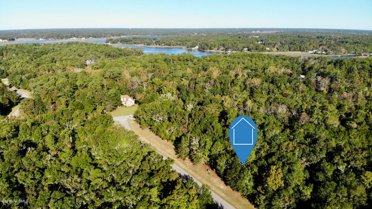 3372 Stone Crab Court, Supply, North Carolina 28462, ,Residential land,For sale,Stone Crab,100141571