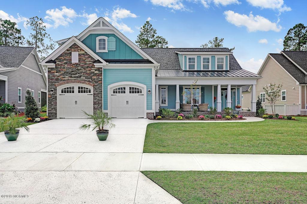 Sunset Properties - MLS Number: 100145165