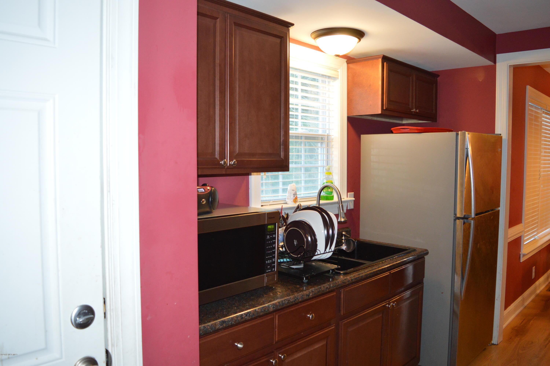 710 Thirteen Bridges Road, Enfield, North Carolina 27823, 3 Bedrooms Bedrooms, 7 Rooms Rooms,2 BathroomsBathrooms,Single family residence,For sale,Thirteen Bridges,100191576
