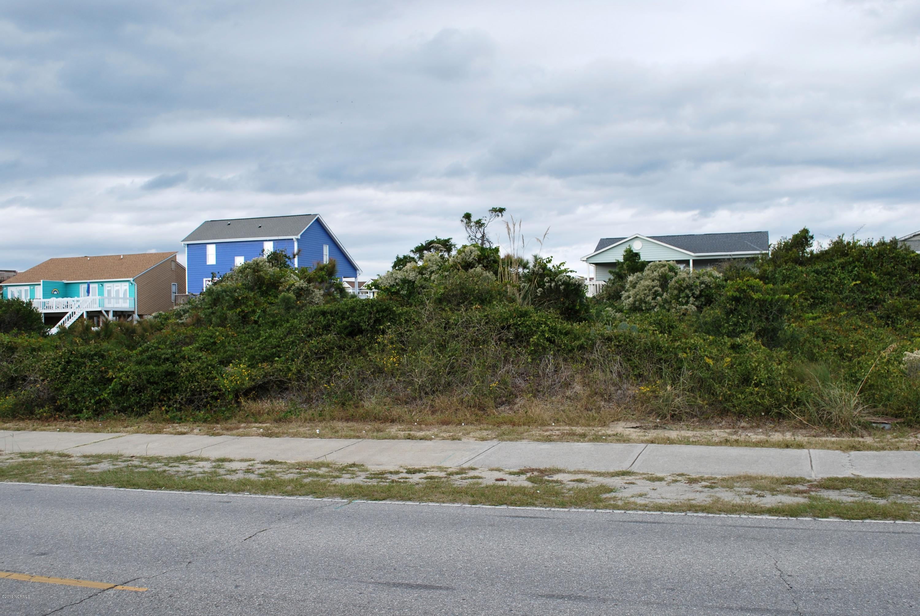RE/MAX at the Beach - MLS Number: 100191660