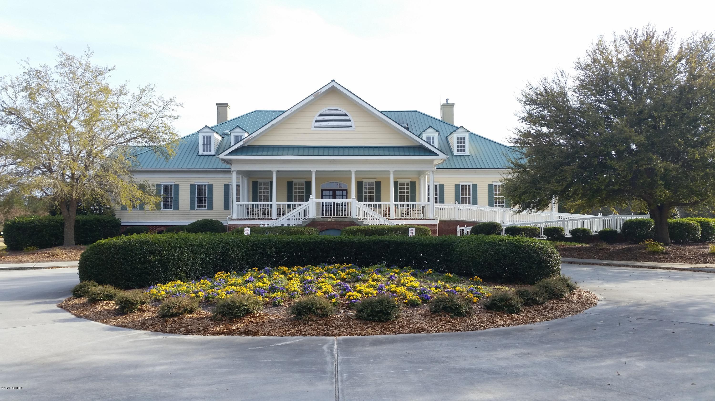 465 Woodbury Court, Bolivia, North Carolina 28422, ,Residential land,For sale,Woodbury,100191692
