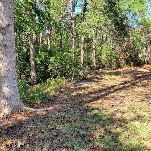413 River Crest Drive, Shallotte, North Carolina 28470, ,Residential land,For sale,River Crest,100191916