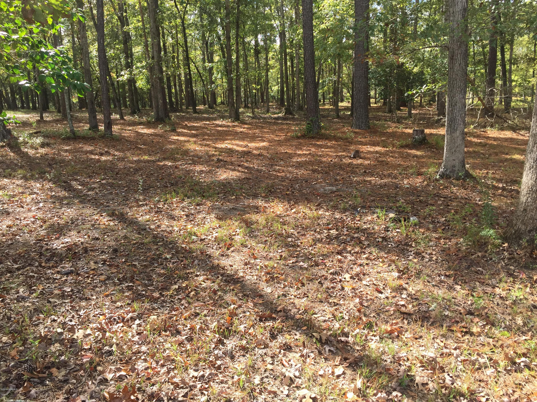 6 Island Drive, Chocowinity, North Carolina 27817, ,Residential land,For sale,Island,100191938