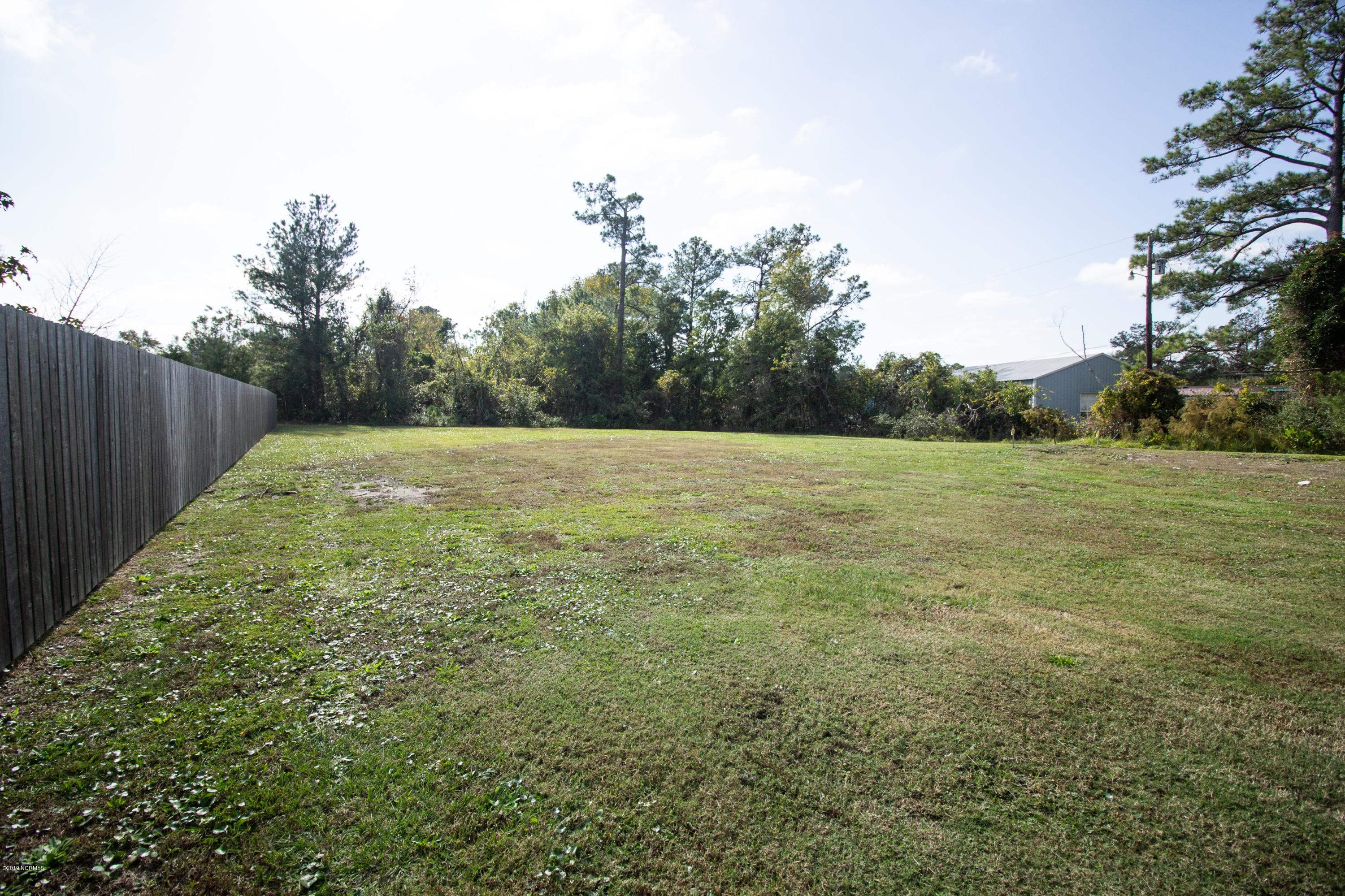 5263 Business Drive, Morehead City, North Carolina 28557, ,For sale,Business,100192188