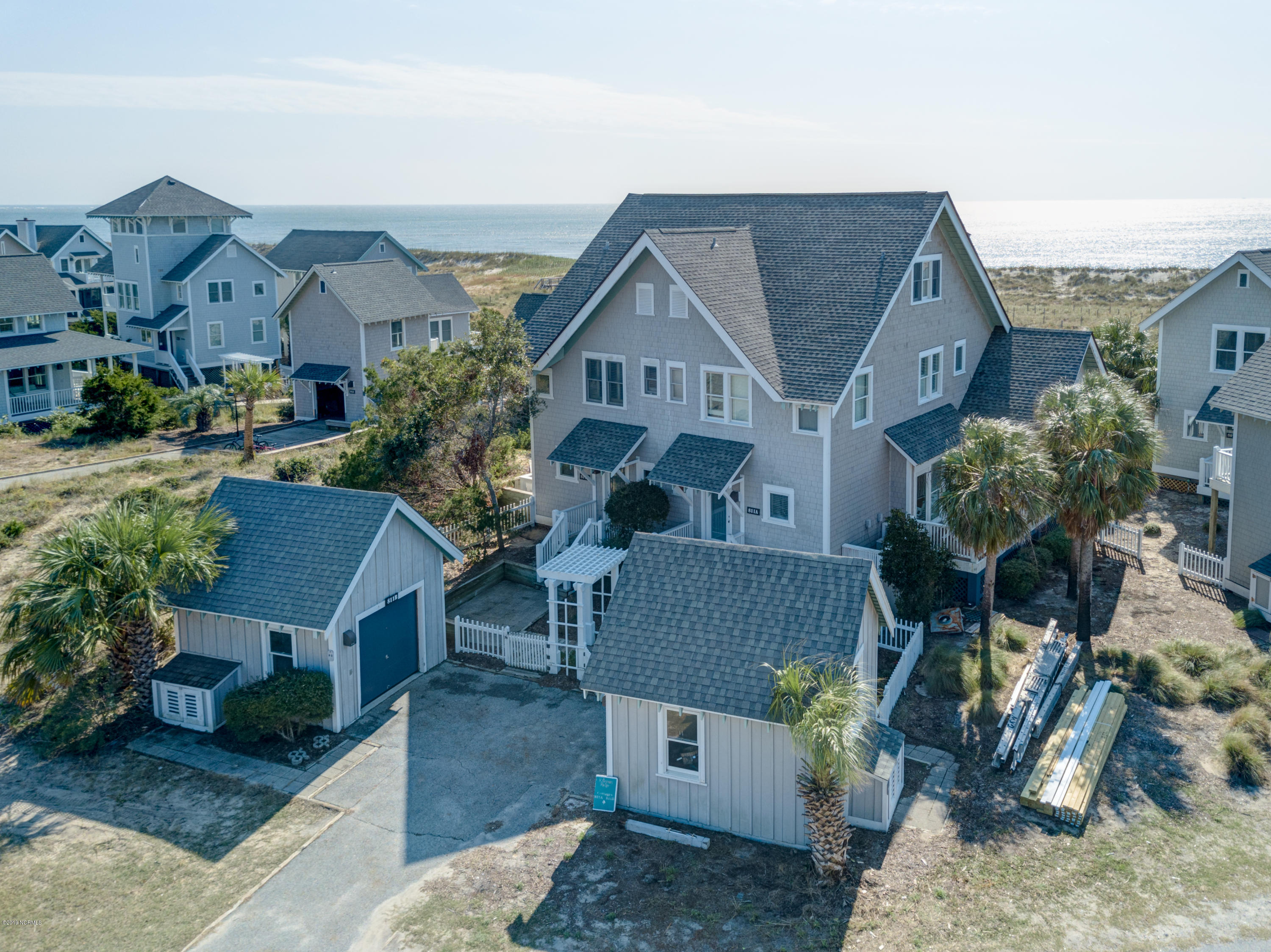 RE/MAX at the Beach - MLS Number: 100192118