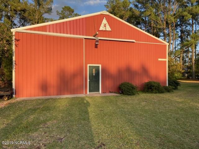 170 Zinkie Lane, Bath, North Carolina 27808, 1 Bedroom Bedrooms, 2 Rooms Rooms,1 BathroomBathrooms,Single family residence,For sale,Zinkie,100192084