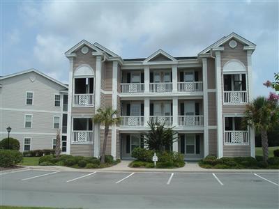 Brunswick Plantation & Golf Resort - MLS Number: 100192102