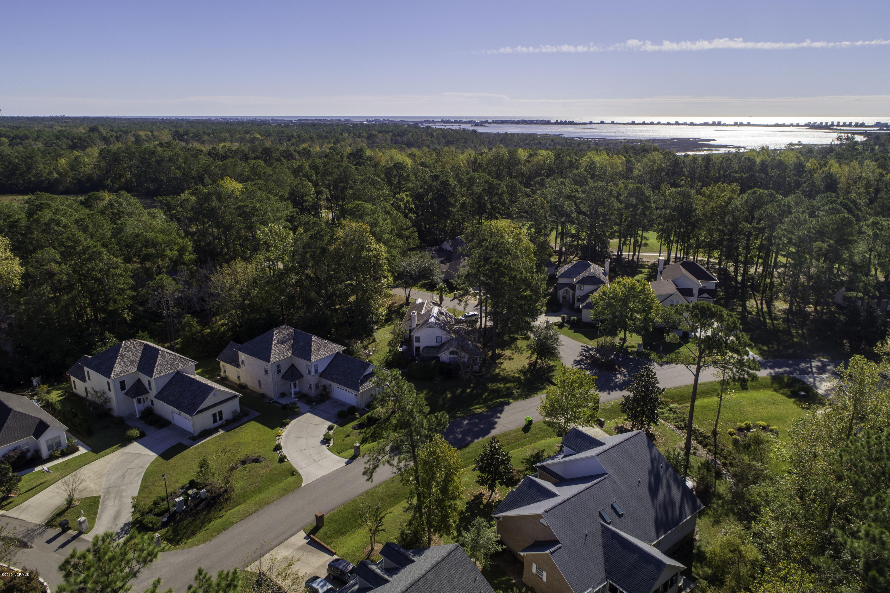 103 Rollingwood Circle, Sneads Ferry, North Carolina 28460, ,Undeveloped,For sale,Rollingwood,100190957