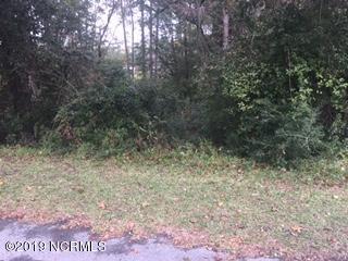 4536 Live Oak Street, Shallotte, North Carolina 28470, ,Residential land,For sale,Live Oak,100192236