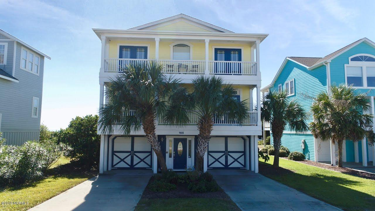 RE/MAX at the Beach - MLS Number: 100192354