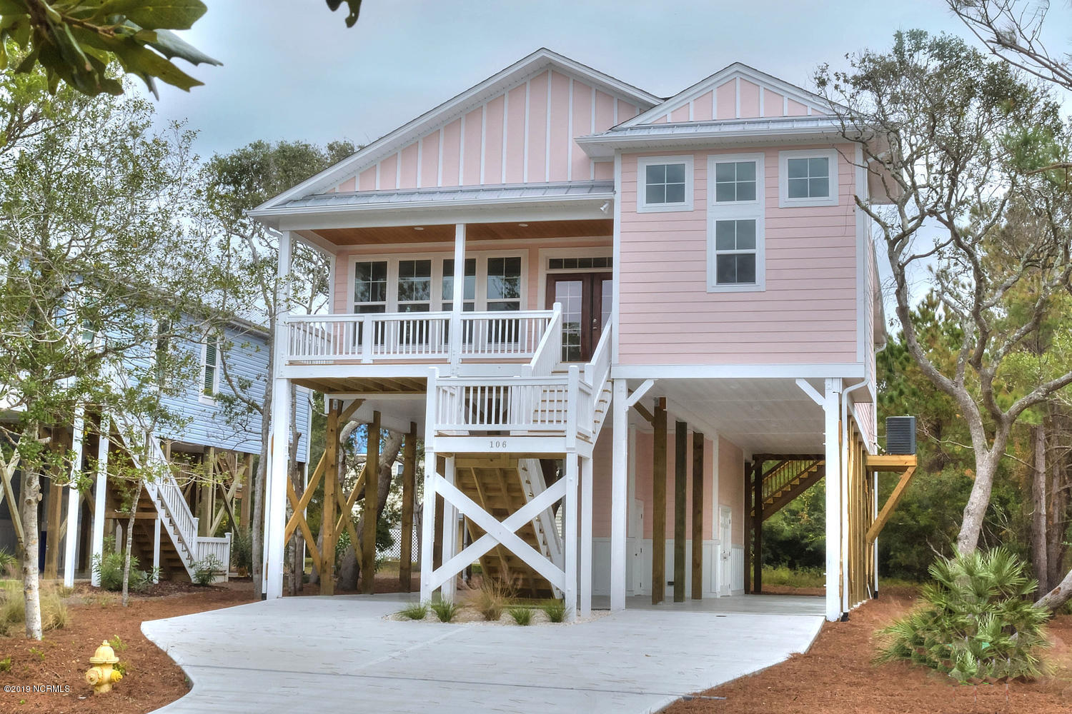 RE/MAX at the Beach - MLS Number: 100182508