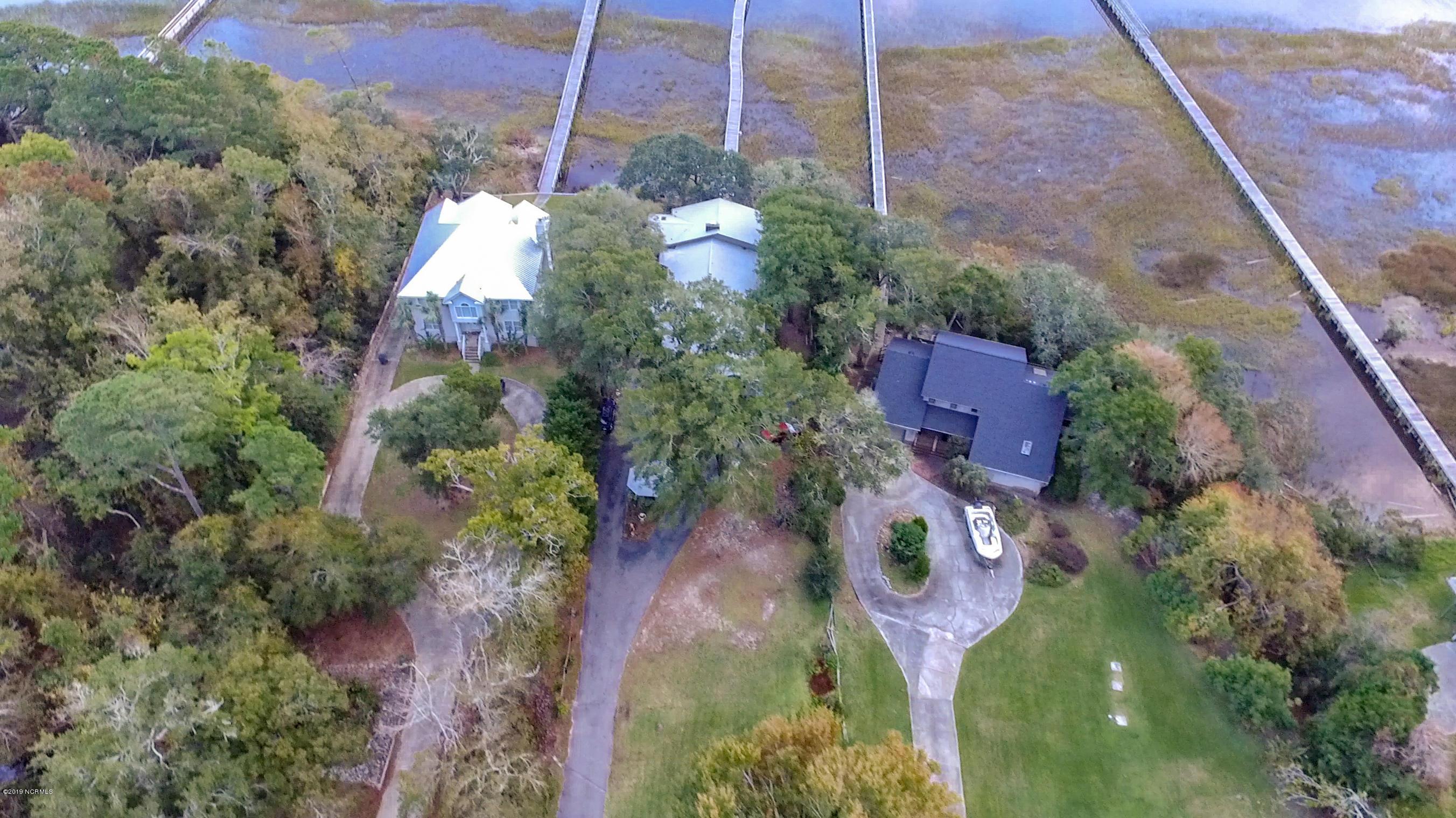 9115 Schuyler Drive, Calabash, North Carolina 28467, 3 Bedrooms Bedrooms, 6 Rooms Rooms,3 BathroomsBathrooms,Single family residence,For sale,Schuyler,100191367