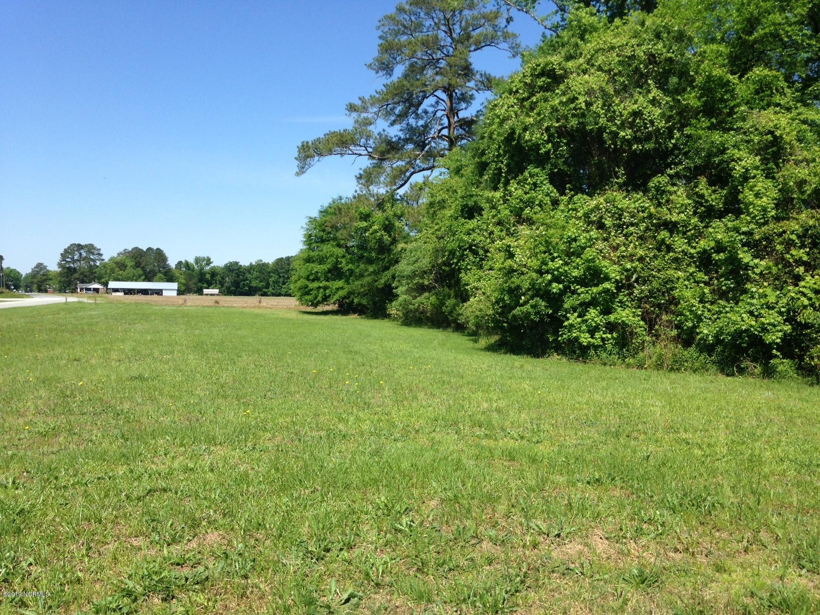 Lot 13 Sabre Pointe Drive, Bath, North Carolina 27808, ,Residential land,For sale,Sabre Pointe,100192543
