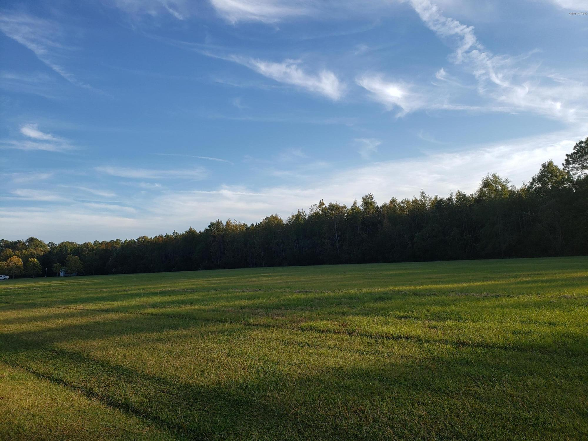 Lot 44 Creek Drive, Belhaven, North Carolina 27810, ,Residential land,For sale,Creek,100192610