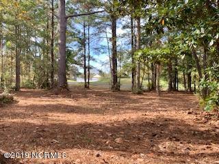 804 Wild Oak Lane, Calabash, North Carolina 28467, ,Residential land,For sale,Wild Oak,100139729