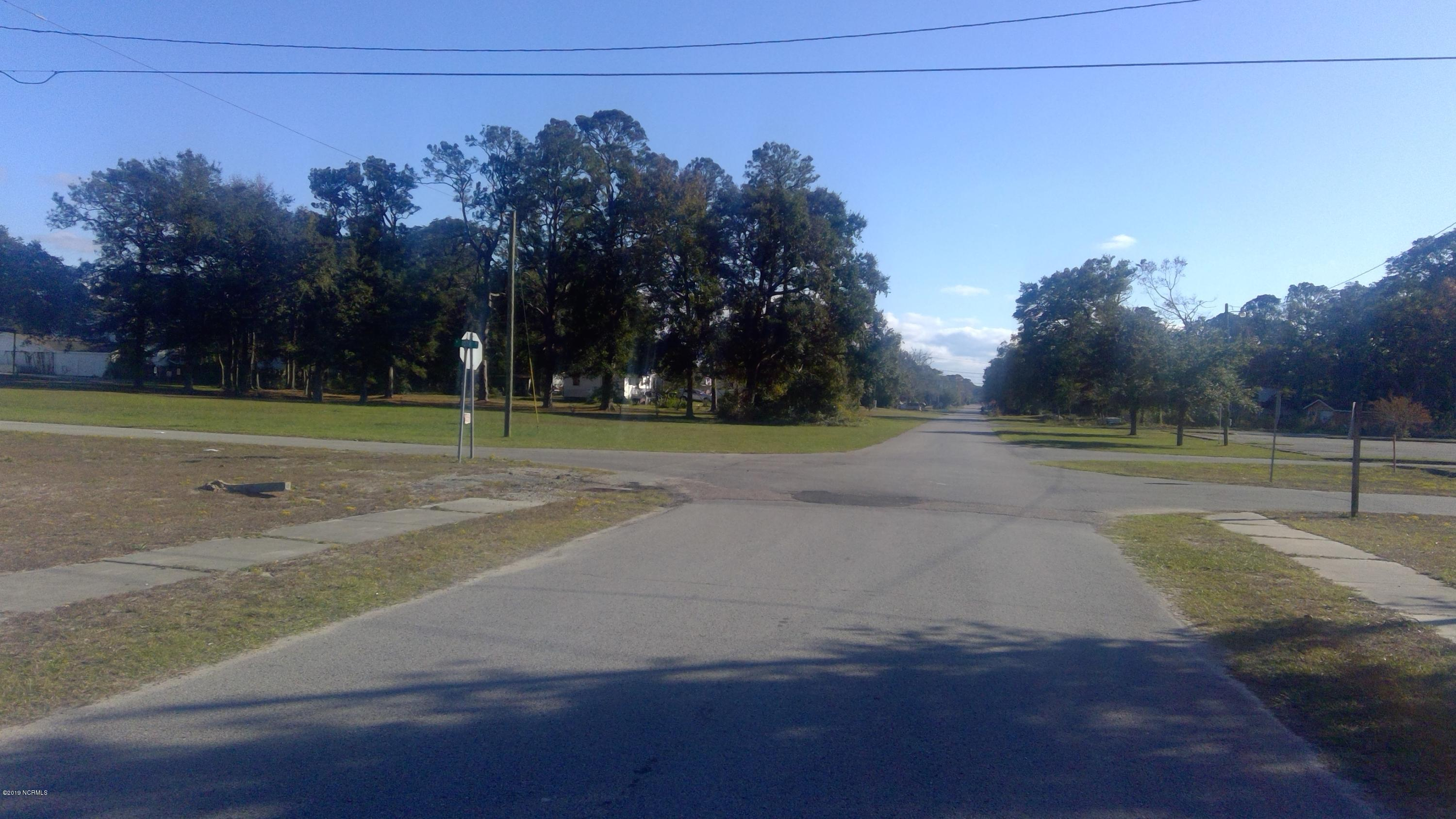 Lots 29-32 Lord Street, Southport, North Carolina 28461, ,Commercial/industrial,For sale,Lord,100192878