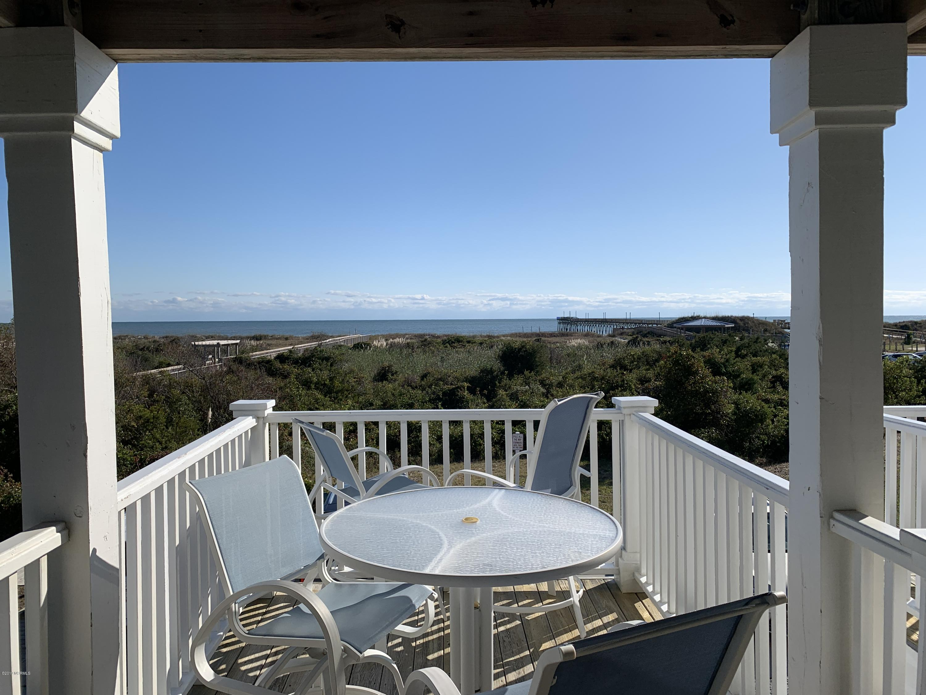 605 Wicklow Square, Ocean Isle Beach, North Carolina 28469, ,Residential land,For sale,Wicklow,100192953