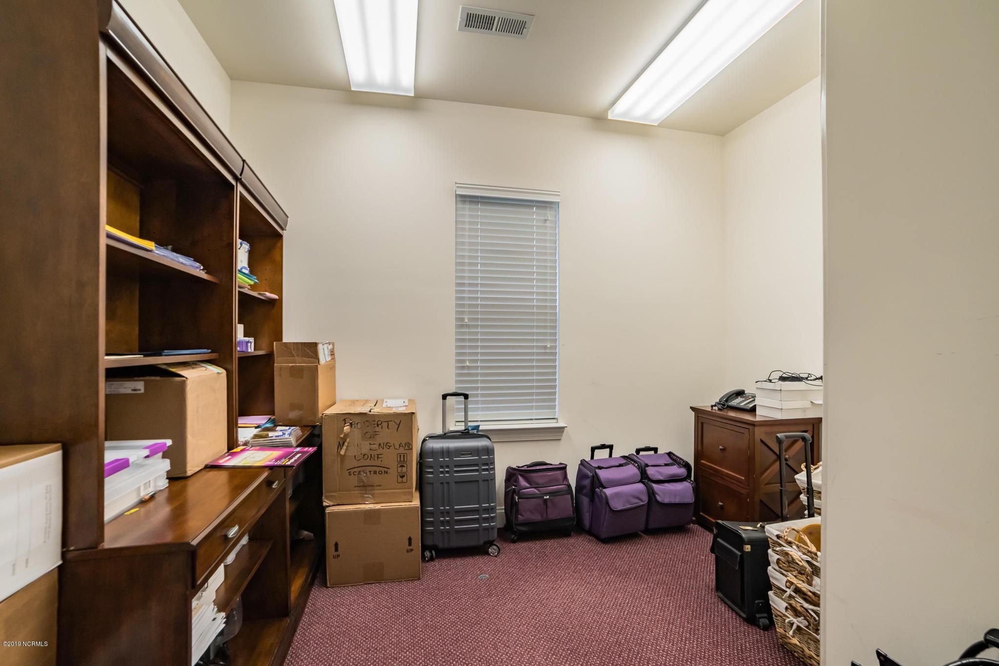 3050 Berks Way, Raleigh, North Carolina 27614, ,For sale,Berks,100192959
