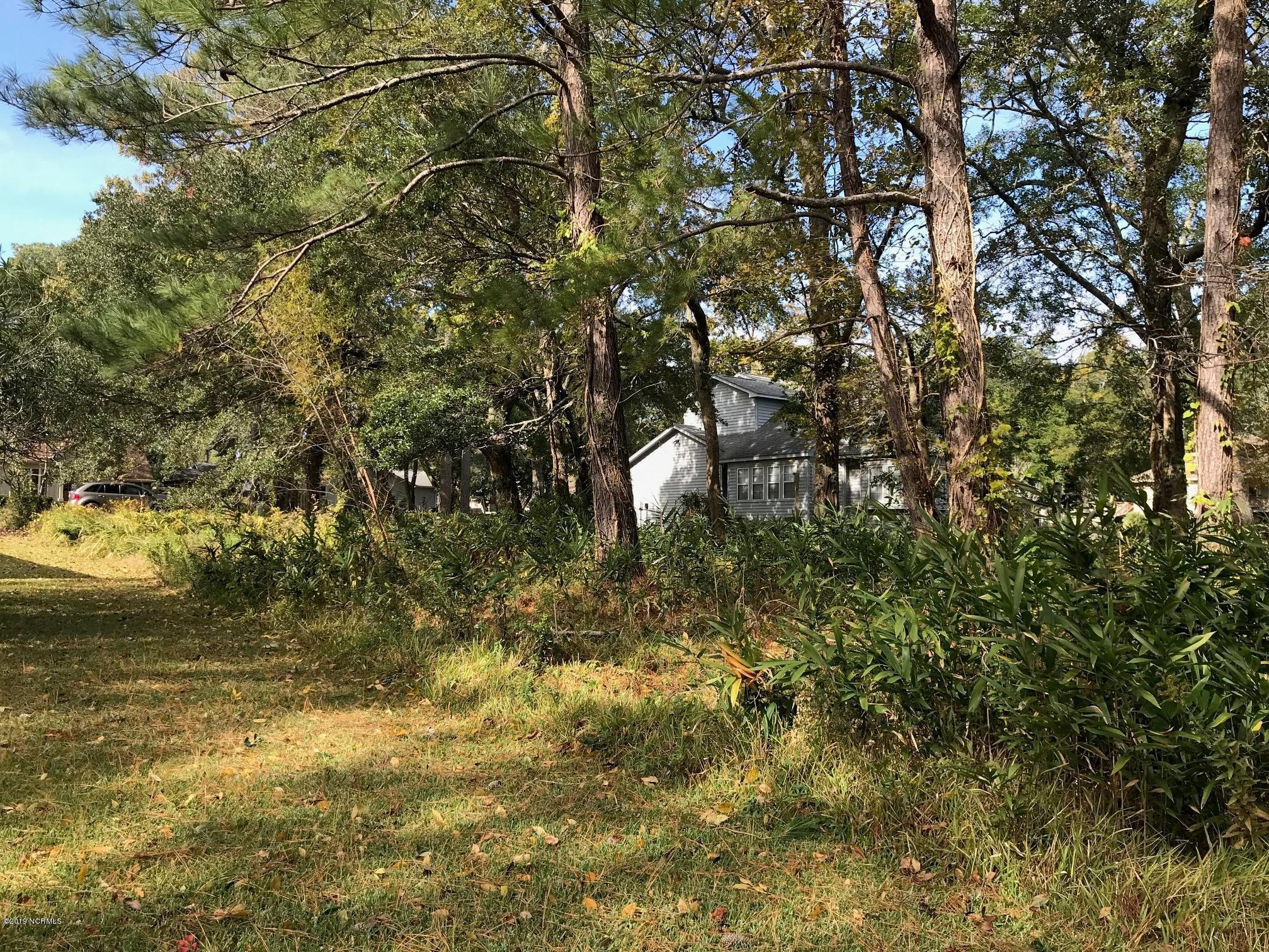 1857 Norwood Street, Ocean Isle Beach, North Carolina 28469, ,Residential land,For sale,Norwood,100193430