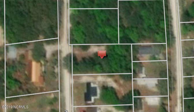 2808 Coastal Shores Road, Supply, North Carolina 28462, ,Residential land,For sale,Coastal Shores,100193571