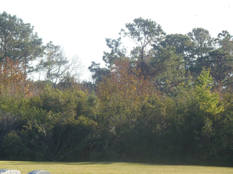 360 Us Hwy 70, Otway, North Carolina 28516, ,Residential land,For sale,Us Hwy 70,100193615