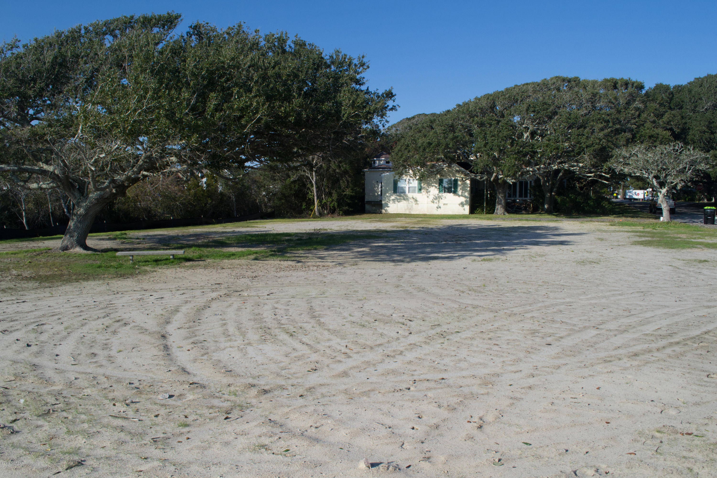 202 34th Street, Morehead City, North Carolina 28557, ,Residential land,For sale,34th,100194376