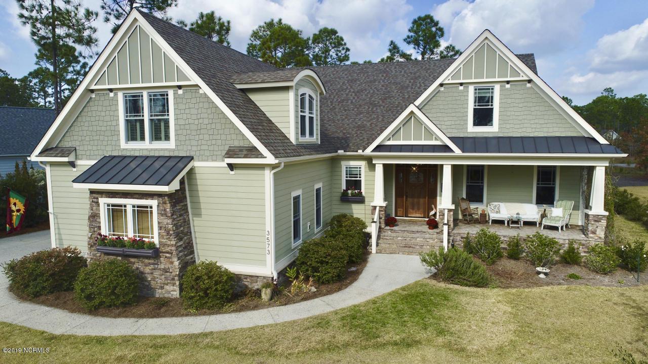 Sunset Properties - MLS Number: 100194054