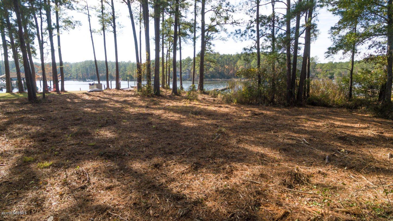 98 Mallard Drive, Merritt, North Carolina 28556, ,Residential land,For sale,Mallard,90081397