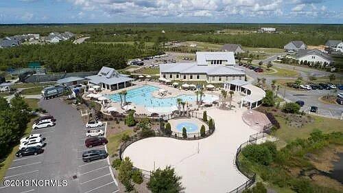 3350 Club Villa Drive, Southport, North Carolina 28461, 2 Bedrooms Bedrooms, 3 Rooms Rooms,2 BathroomsBathrooms,Condominium,For sale,Club Villa,100194002
