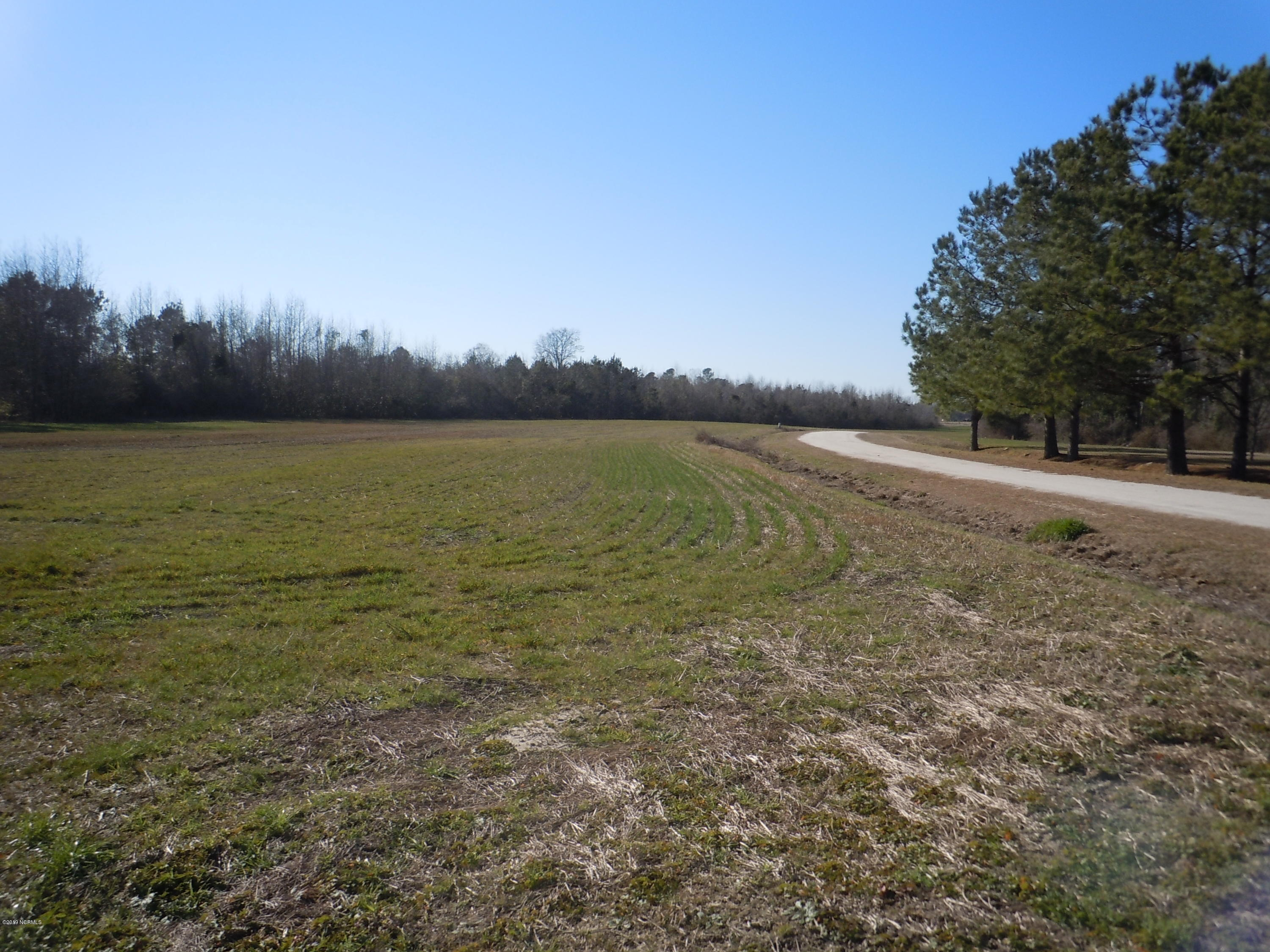 64 G & B Estates Avenue, Whiteville, North Carolina 28472, ,Residential land,For sale,G & B Estates,100190961