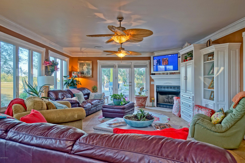 Sunset Properties - MLS Number: 100194174