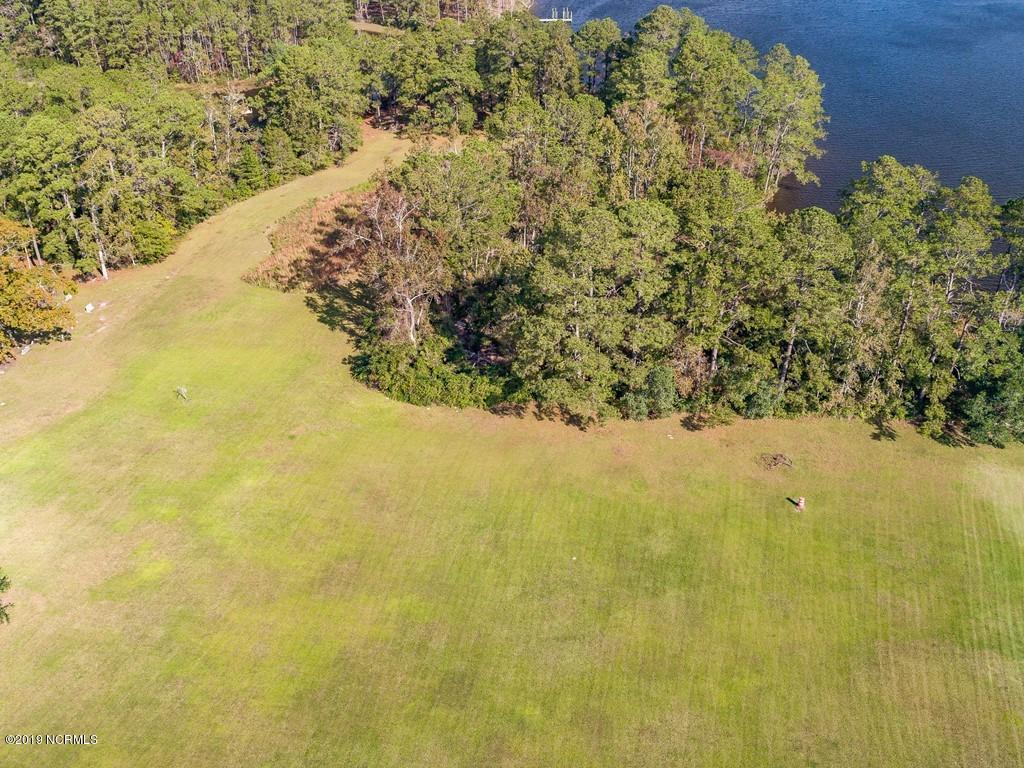 300 Shine Drive, Arapahoe, North Carolina 28510, ,Residential land,For sale,Shine,100226064