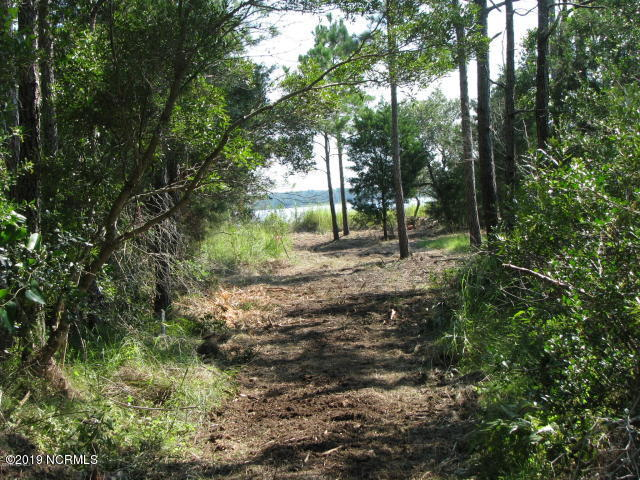 Tract 4 Pasture Point, Merritt, North Carolina 28556, ,Residential land,For sale,Pasture Point,100185348