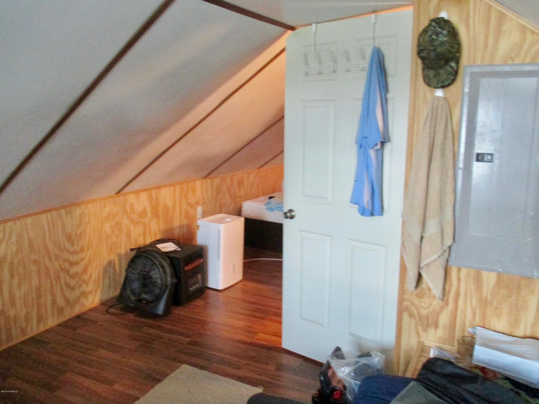 6576 Hwy 264, Scranton, North Carolina 27875, ,Mixed use,For sale,Hwy 264,100192995