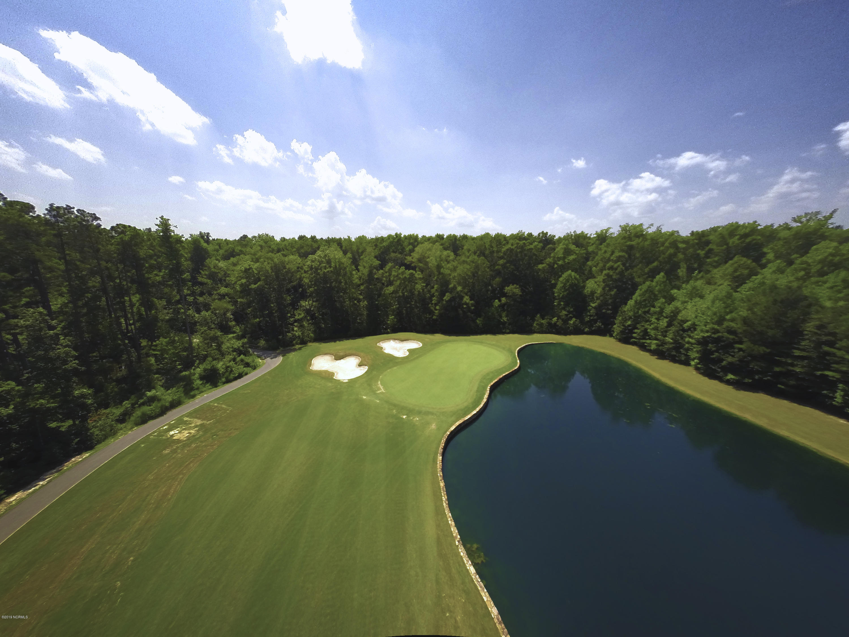 21 Hoylake, Rocky Mount, North Carolina 27804, ,Residential land,For sale,Hoylake,100195221