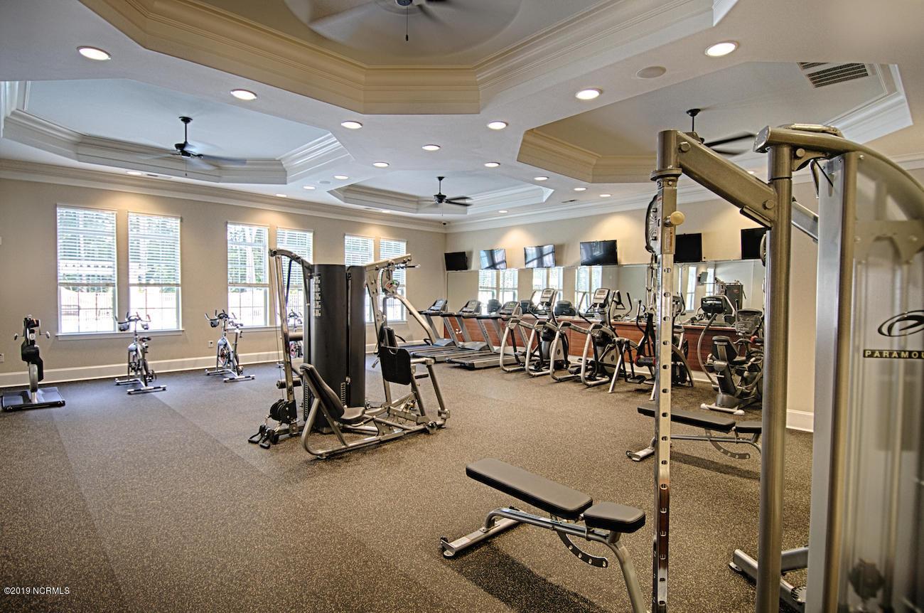 60 Hoylake, Rocky Mount, North Carolina 27804, ,Residential land,For sale,Hoylake,100195217