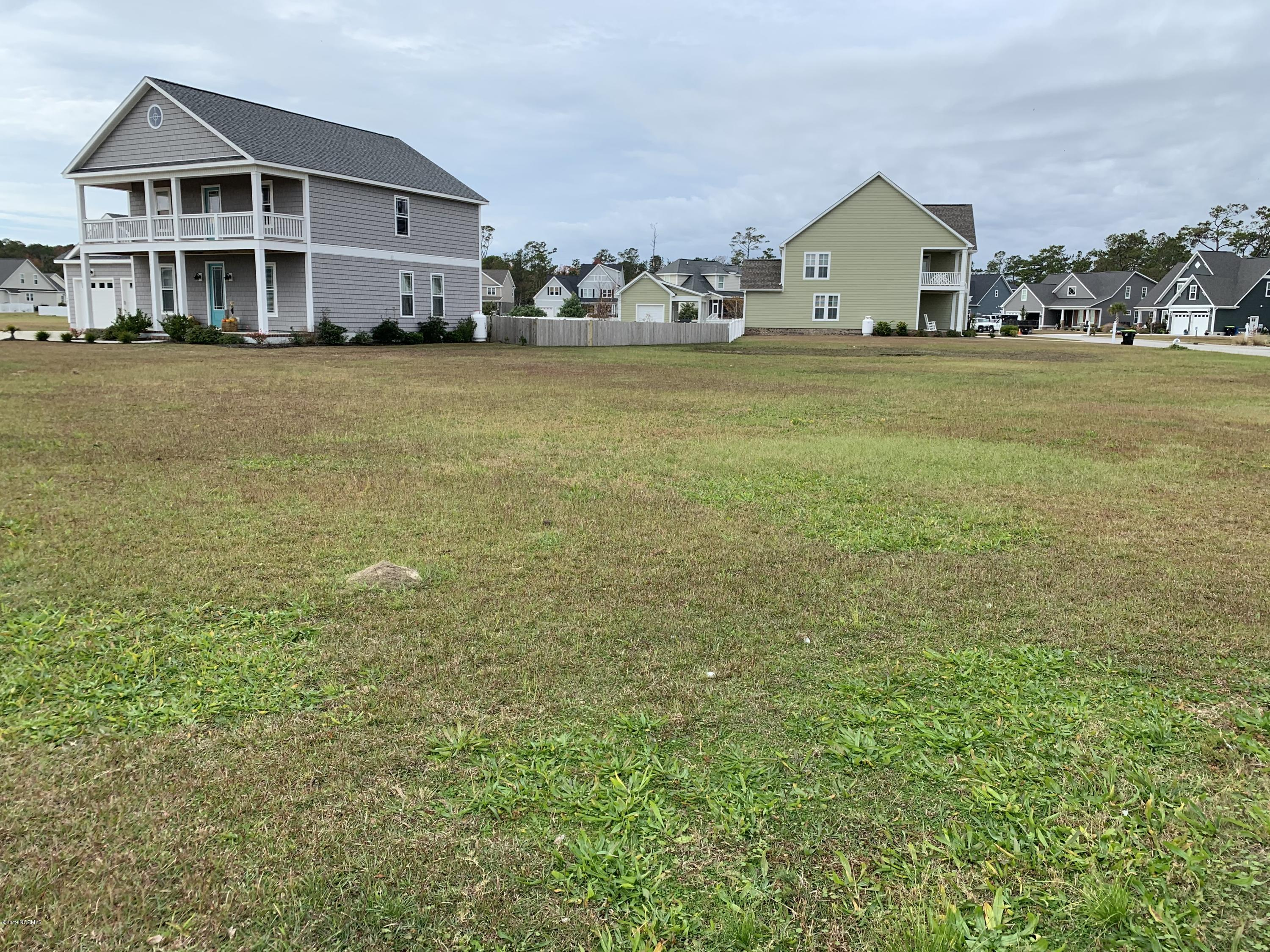 Lot 130 Olde Farm Road, Morehead City, North Carolina 28557, ,Residential land,For sale,Olde Farm,100192784